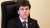Кто ответственен за коррупцию в Молдове