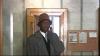 Молдаванин африканского происхождения хочет стать президентом: Решу наиболее острые проблемы страны