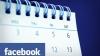 Данные о финансах и акционерах Facebook попали в сеть: прибыль компании - 1,2 миллиарда долларов, Цукербег владеет 24 процентами