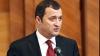 Филат: Владимир Николаевич уже дал старт избирательной кампании