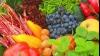 Фрукты и овощи в одном из складов хранились в антисанитарных условиях