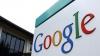 Самый быстрорастущий запрос в Google среди россиян - запись «смотреть онлайн-кино»