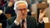 Европарламентарий: Граждане Приднестровья сами должны выбирать своих лидеров