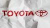 Toyota - самый отзываемый в 2011 году автопроизводитель