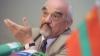 Оборотная сторона Смирнова: на российском телеканале был показан изобличительный фильм о лидере Приднестровья (ВИДЕО)