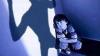 Военнослужащий приговорен к пяти годам условно за изнасилование подростка