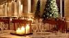 Рестораны и ночные клубы предлагают в новогоднюю ночь подарки, развлечения и скидки