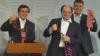 Власти Чили призвали граждан отказаться от галстуков в борьбе с глобальным потеплением