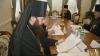 Профильная парламентская комиссия рассматривает проект закона о культах