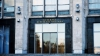 Кабинет министров ищет адвокатскую контору