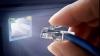 Молдова занимает второе место в мире по скорости Интернет-подключения