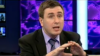 """Ионицэ нашел решение для проблемы """"Газпрома"""" в Молдове"""
