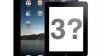Планшет iPad 3 будет толще второго