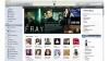 Apple назвал самые популярные в 2011 году релизы в iTunes Store