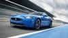 Jaguar XKR-S - автомобиль года по версии Playboy