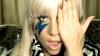 Forbes: Леди Гага - самая богатая певица 2011 года