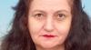 Ушла из жизни поэтесса Леонида Лари