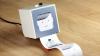 Владельцам iPhone предложили принтер для печати мини-газет