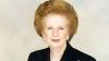 Британские СМИ обсуждают прощальную церемонию с Маргарет Тэтчер