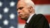 Джон Маккейн рекомендовал Путину ожидать в скором времени смены режима