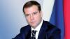 Москва отвергает критику Вашингтона в отношении проведения парламентских выборов