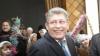 Решение Гимпу: Гречаную в президенты, Додона в премьеры, Абрамчук в спикеры