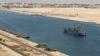 Тариф за проход судов через Суэцкий канал увеличат
