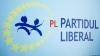 ЛП намеревается создать Ассоциацию мэров и местных советников-либералов