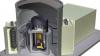 Гейтс проводит переговоры с Китаем о постройке ядерного реактора
