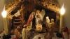 Рождество круглый год у сельчан из Кантемирского района