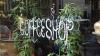 Последняя ночь в кофешопах: в Амстердаме закрываются излюбленные места туристов