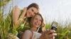Смартфоны американцам на четверть заменили фото- и видеокамеры