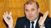 Степанюк подал в минюст документы для регистрации Народно-социалистической партии