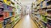 Платим больше за меньший вес: Магазины упаковывают некоторые продукты по завышенной цене