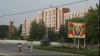(UPDATE) Выборы в Приднестровье: оглашение предварительных итогов откладывается