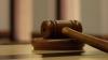 Трое человек, обвиняемых по делу «Чокырлия», были оправданы судом сектора Центр