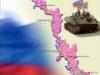 «Москва не откажется от федерализации Молдовы. Последует план Козака в другом формате»