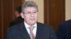 Гимпу: Если ЛДПМ не проголосует за Мариана Лупу, правительство Филата будет распущено