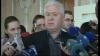 Воронин: Развал Советского Союза стал трагедией для Молдовы (ВИДЕО)