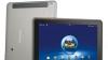 Планшет ViewPad 97a с экраном как у iPad
