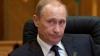 В адрес Путина: Володенька, ты бес натуральный. Уходи ты с этого поста! (ВИДЕО)