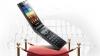 Samsung оснащает смартфон-«раскладушку» двумя экранами, двухъядерным процессором и двумя слотами для карточек