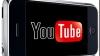 Количество просмотров на YouTube в 2011 году достигло триллиона