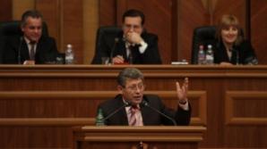 ДПМ и ЛП предлагают поправки в проект бюджетно-налоговой политики