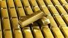 Власти Венесуэлы объявили о завершении операции по возврату в страну золотого запаса