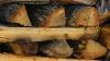 Преимущества теплой зимы: сельские жители тратят меньше дров
