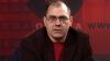 Коммунисты требуют убрать из политического пространства Плахотнюка, Хадыркэ, Стрельца и Тэнасе