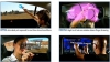 General Motors превратит окна автомобилей в интерактивные экраны