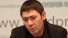 Ион Шолтояну, обвиняемый в убийстве Стратулата, остается под арестом