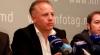 """""""За рейдерскими атаками на Modova Agroindbank могут стоять бизнесмены Виктор и Виорел Цопа"""""""